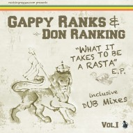 Gappy Ranks & Don Ranking
